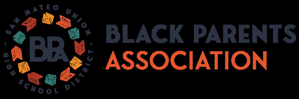 Black Parents Association